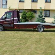 Autolaweta_pow.__3.5T_transporter_BEMET_156