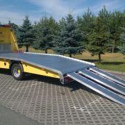 Autolaweta_pow.__3.5T_transporter_BEMET_160