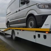 Autolaweta_pow.__3.5T_transporter_BEMET_166