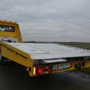 Autolaweta_pow.__3.5T_transporter_BEMET_173