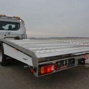 Autolaweta_pow.__3.5T_transporter_BEMET_181