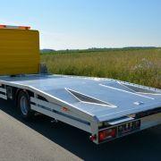 Autolaweta_pow.__3.5T_transporter_BEMET_189