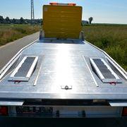 Autolaweta_pow.__3.5T_transporter_BEMET_192