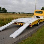 Autolaweta_pow.__3.5T_transporter_BEMET_198
