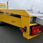 Autolaweta_pow.__3.5T_transporter_BEMET_201