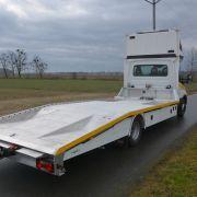 Autolaweta_pow.__3.5T_transporter_BEMET_210