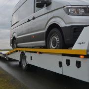 Autolaweta_pow.__3.5T_transporter_BEMET_213