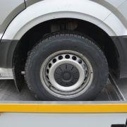 Autolaweta_pow.__3.5T_transporter_BEMET_215