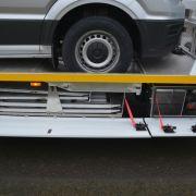 Autolaweta_pow.__3.5T_transporter_BEMET_218