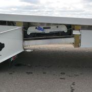 Autolaweta_pow.__3.5T_transporter_BEMET_228