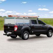 Pick-Up-Ford-Ranger_BEMET
