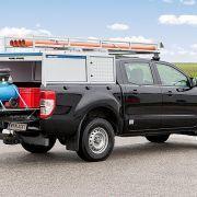 PickUp_Ford_Ranger_Hardtop_BEMET