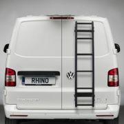 Rhino_Rear-Door-Ladder_1_BEMET
