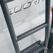 Rhino_Rear-Door-Ladder_3_BEMET