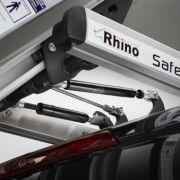 Rhino_Safe_Stow4_3_BEMET