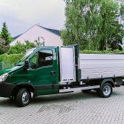 RoadBox_Transportbox_Alu_2_BEMET