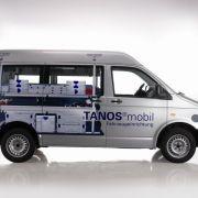 Tanos_Mobile_Bemet_15