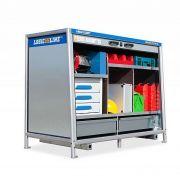 ToolBox-Transportbox_Fachsystem_BEMET