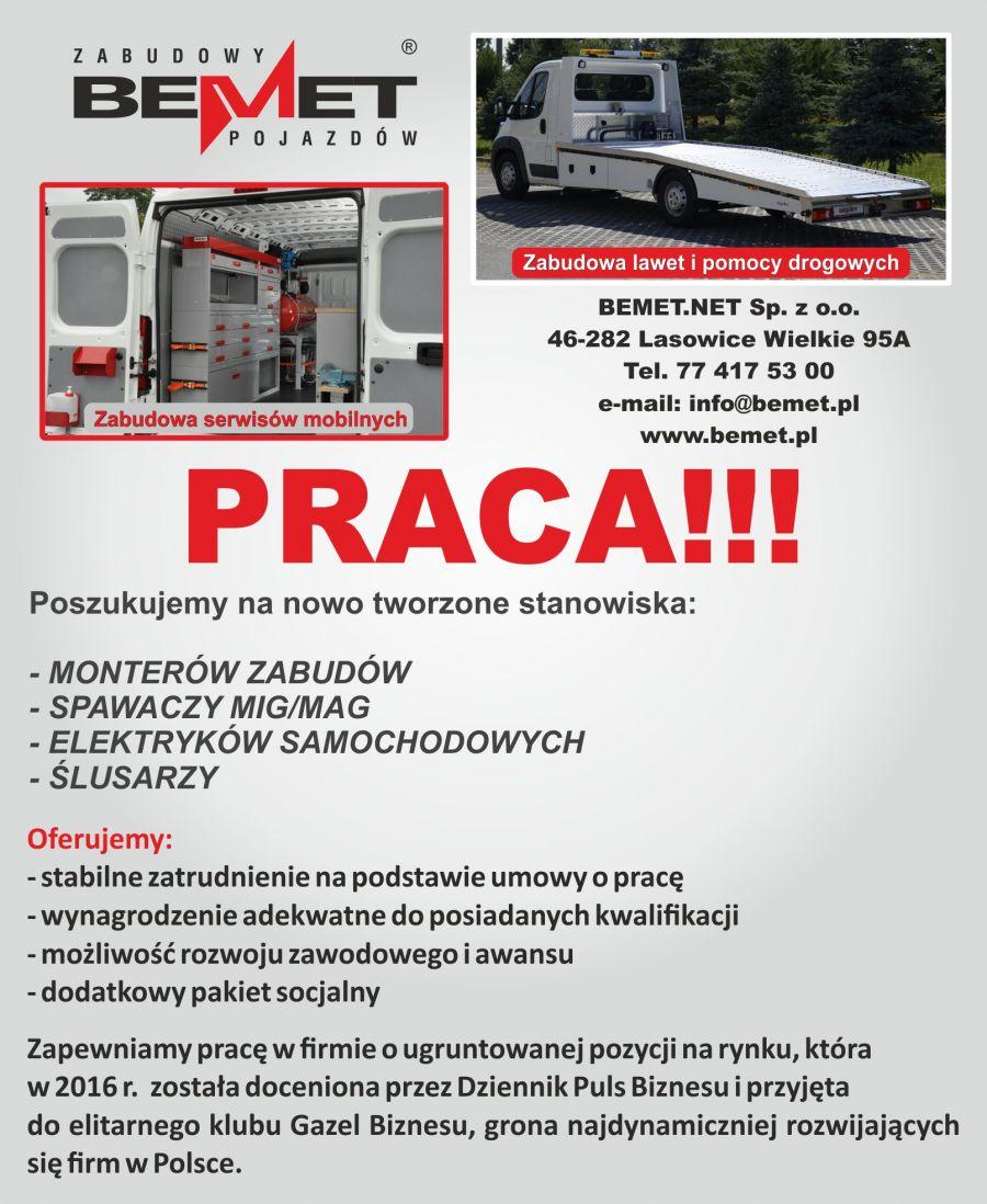 Zabudowy Samochodow Dostawczych Autolawet Zabudowa Warsztatowa